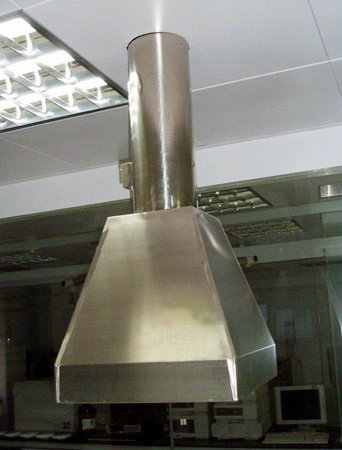 原子吸收罩OBE-04 (1)