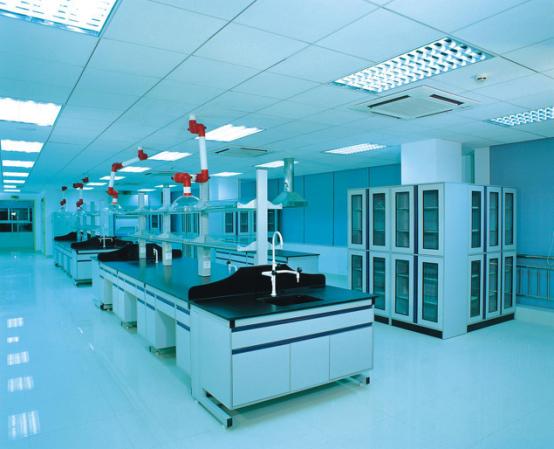 钢木实验室OBE-08