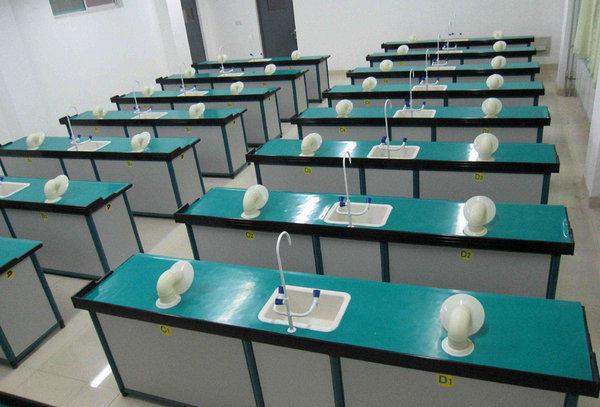 化学实验台-03