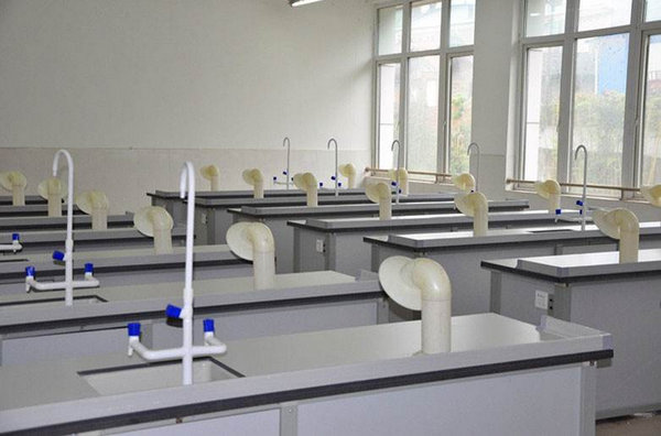 化学实验台-04
