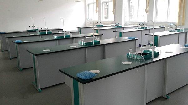 化学实验台-06