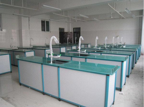 生物实验台-01