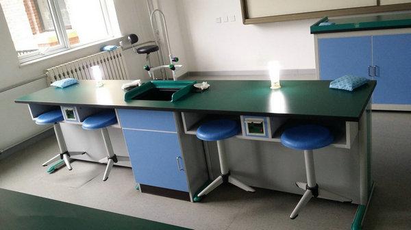 生物实验台-05
