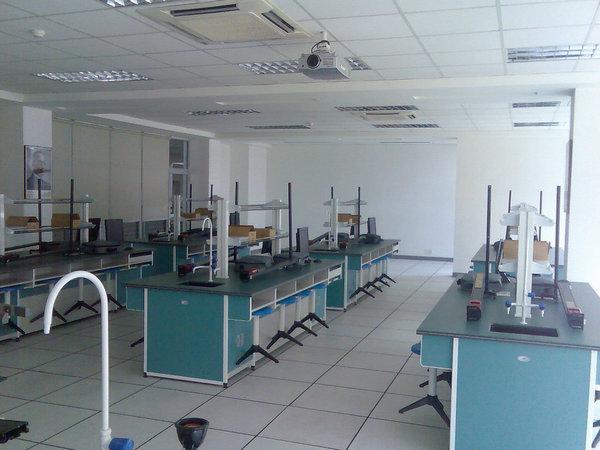 生物实验台-08