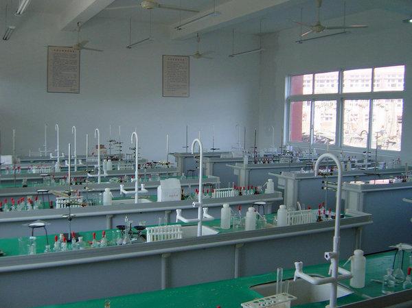 生物实验台-11