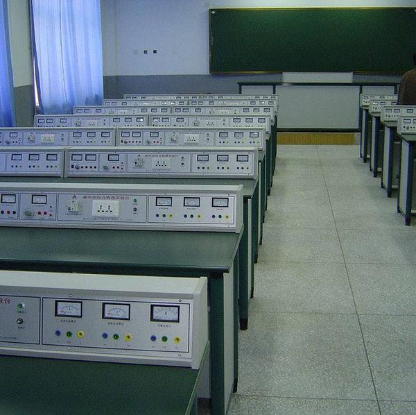 物理实验台-01